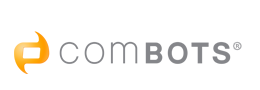 ComBOTS Corporate Services GmbH